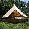 Heißes verkaufendes grosses kampierendes Bell Felsenindischer Teepee-kampierendes Zelt China-2017