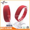Лучший способ цена кремния RFID браслет для продвижения по службе и контроль доступа