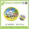 15cm Plastic Catch Ball Toy con il diametro 5.5cm Light Ball
