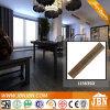 Preços competitivos piso em cerâmica mosaico de madeira (J16935D)