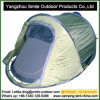 Camping Leisure Dupla camada pop-up 2 Pessoas tenda a China