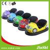 Adulto del parque de atracciones, coches de parachoques de los fabricantes de coche de parachoques del niño (PPC-102A-12)