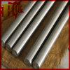 ASTM B348 GR 1 Rod Titanium puro