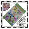 Sticker hinchado para Chit (E-XO69-1)