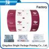 PE ламинированной бумаги для упаковки