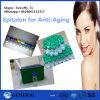 Epithalon Epitalon CAS: 307297-39-8 péptidos para antienvejecedor