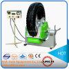 Vulcanizer do pneu com CE (AAE-V1210)