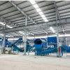الصين معدن يعيد آلة صاحب مصنع