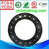 PCB для агрегата монтажной платы модуля СИД светлого