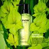 Revitalizar el cabello el champú - Protección del color del cabello el champú, sin silicona Champú de cabello del cuero cabelludo de limpieza