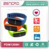Тариф сердца Wristband Bluetooth дистанционной штарки камеры франтовской
