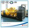 1000kw/1250kVA diesel Genset met Motor Perkins (4012-46TWG2A)