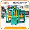 Het Blok die van het cement Machine met Lage Macht vormen