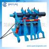 La fabrication DTH bon marché de Bestlink usine le banc de rubrique de marteau