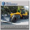 XCMG Motor Grader Gr180 (15.4T, 140KW)