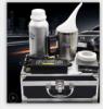 自動車のヘッドライトのヘッドライトの修理用キット