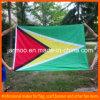 3ftx5ft Popular Custom Knitted Flag
