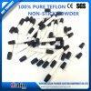 Elektrostatische Puder-Beschichtung/Einlage Slevee der Spray-/Lack-Pumpen-1006485 mit Teflon
