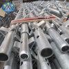 Accoppiatori d'acciaio verniciati dell'armatura di Kwikstrip dell'armatura di Kwikstage
