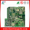 High Density Interconnect PCB Circuit Board