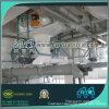 50-500t/D het Grote Systeem van de Machine van het Malen van koren van het Ontwerp