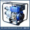 Fabriek direct! De Pomp van het Water van de diesel Motor van de Irrigatie met Ijzer Gegoten Pomp 2inch, 3 Prijs van de Duim en 4 van de Duim 1%off!