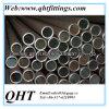 Точность GB/T 8162 безшовная стальная труба