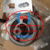 Qualité véritable ! Pièces de l'excavatrice PC200-2/PC220-2/PC200LC-2/PC220LC-2, pompe à engrenages hydraulique 705-51-10020