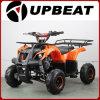 Upbeat Mini Bull ATV Quad 110cc com comando elétrico automático