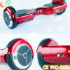 Электрический скутер велосипед