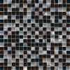 2016 Mozaïek van het Ijs van Ritselen het Ceramische & Glas & Marmeren voor de Decoratie van de Muur