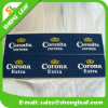 New Design Branded Custom Soft PVC Rubber Bar Counter Mat