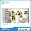 47 Zoll LCD Bildschirmanzeige-Spieler mit USB-Ableiter-Karte (MW-471ABS) bekanntmachend