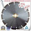 Диамант Disc Tool для Marble Cutting 250mm-3500