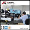 grue 10t électrique de grue simple Kf de poutre