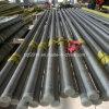 La norme ASTM A213 tuyaux sans soudure en acier inoxydable