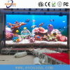 Video Wall LED Display Indoor Billboard