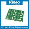 最初プリント基板、移動式充電器PCB