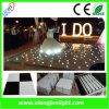 Events Services를 위한 2X4ft Portable Starlite LED Dance Floor Light