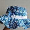 hat (LB15105) 어업 물통 일요일 선전용 숙녀