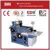 Enveloppe automatique complète / machine d'étanchéité rouge (XF-230)