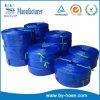 Tuyaux d'irrigation de ferme de PVC Layflat du fabricant 100m de la Chine