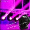 卸し売りSharpy 5r Disco Stage DJ Lighting Beam 200