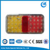 LED Combination Tail Lamp per Truck