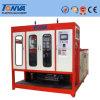 Blasformen-Maschine; Schlag-formenmaschine; Plastikdurchbrennenmaschine