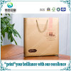 Печатание подарка празднества Средний-Осени мешок роскошного бумажного упаковывая