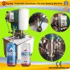 Macchina automatica di sigillamento della latta di bevanda