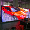 P3.9 HD Video Wall Indoor LED
