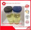 Wettelijke Mondelinge Anabole Steroïden Dianabol 50 Dbol Methandienone D-Bol