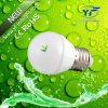 240lm E27 Plastic Lighting with RoHS CE SAA UL